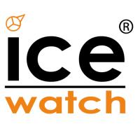 ICE - WATCH