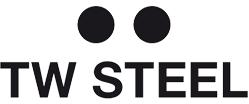 TW - STEEL