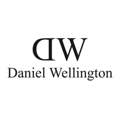 Daniel Wellington Uhren für Damen und Herren!