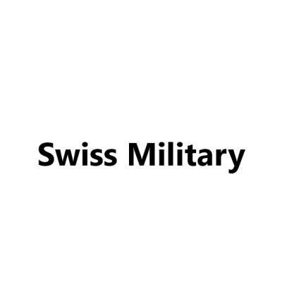 Swiss Military Uhren für Damen und Herren!