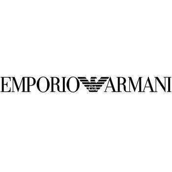 Entdecken sie unsere Emporio Armani...